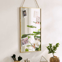 Mirror Frame | Urban Outfitters