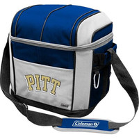 Pittsburgh Panthers NCAA 24 Can Soft Sided Cooler