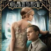 The Great Gatsby 2 Pack Special (DVD) (Eng/Fre/Spa) 2013