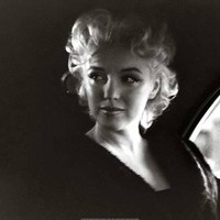 Marilyn Prints by Unknown at AllPosters.com