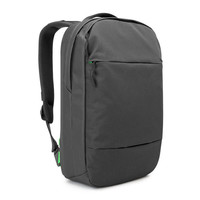Incase: City Collection Compact Backpack - Black (CL55452)