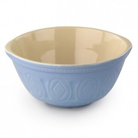 Retro Mixing Bowl by Tala