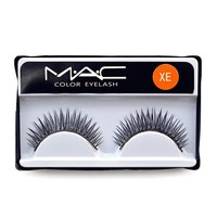 MAC Plastic Natural Professional Eyelashes [10968724300]
