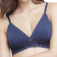 Breeze Bralette Bra 015853