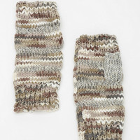 Urban Outfitters - BDG Marled Fingerless Glove