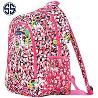 """Simply Southern """"Daisy"""" Backpack"""