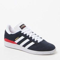 adidas Busenitz Pro Shoes - Mens Shoes - Blue