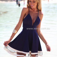 FRESH LOVE DRESS , DRESSES, TOPS, BOTTOMS, JACKETS & JUMPERS, ACCESSORIES, $10 SPRING SALE, PRE ORDER, NEW ARRIVALS, PLAYSUIT, GIFT VOUCHER, $30 AND UNDER SALE, Australia, Queensland, Brisbane