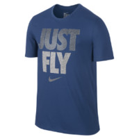 "Nike ""Just Fly"" Men's"