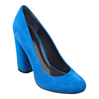 Nine West: Miracl