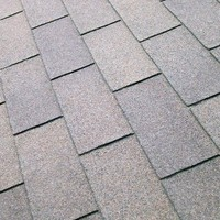 3-TAB SHINGLE ROOFS Ann Arbor, Michigan - Ann Arbor Roofing Services