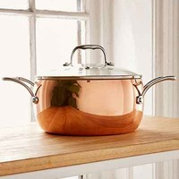 Berke Dutch Oven With Lid - Urban Outfitters