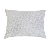 June Big Pillow by Pom Pom at Home