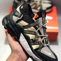 Nike Air Max 270 Bowfin cheap Men's and women's nike shoes