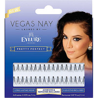 Vegas Nay Pretty Perfect Lashes