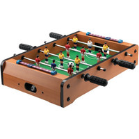 Style Asia Tabletop Foosball Game Set