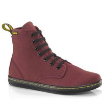 SHOREDITCH   Womens Boots   Official Dr Martens Store - US