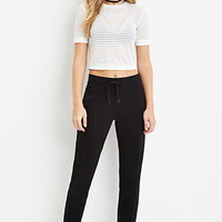 Bottoms - Pants | WOMEN | Forever 21
