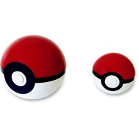 High Quality Pokemon Plastic/Silicone Container