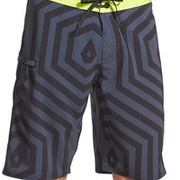 Men's Volcom 'Mod Pod' Board Shorts,