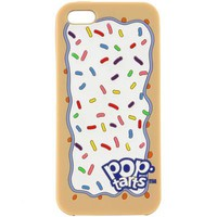 PopTarts® iPhone® 5 Case - KelloggStore.com