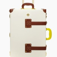 steamline carry on | things | Pinterest