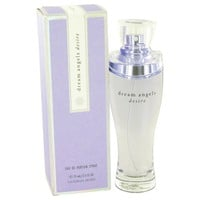 Dream Angels Desire By Victoria's Secret Eau De Parfum Spray 2.5 Oz
