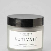 Herbivore Botanicals Activate Facial Mask- Assorted One