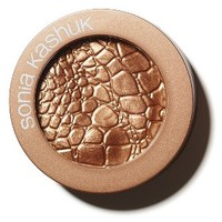 Sonia Kashuk® Bare Illuminating Bronzer - Goddess 40