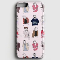 One Direction Harry Styles iPhone 6 Plus/6S Plus Case | casescraft
