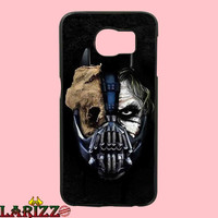 "Trilogy for iphone 4/4s/5/5s/5c/6/6+, Samsung S3/S4/S5/S6, iPad 2/3/4/Air/Mini, iPod 4/5, Samsung Note 3/4 Case ""002"""
