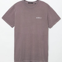 OBEY O.B.E.Y. 2 T-Shirt at PacSun.com