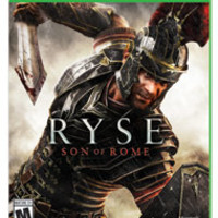 Ryse: Son of Rome for Xbox One | GameStop