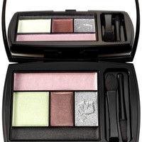 Lancôme Color Design 5-Pan Eyeshadow Palette - Absolutely Rose Color Collection - Just Arrived! - Beauty - Macy's