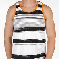 Trinity Collective Rink Tank Top