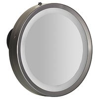 Bright Up Close LED Makeup Mirror - SEPHORA COLLECTION | Sephora