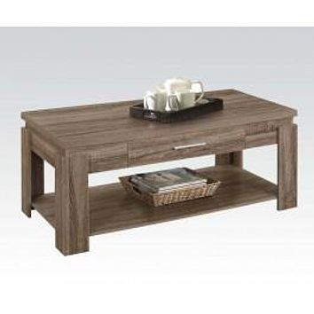 83285 Xanti Coffee Table
