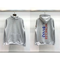 Hot33 casual loose turtleneck  Fall Winter Fashion Long Sleeve Pullover