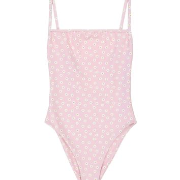 Skin by Same - The One Piece | Pink Daisy