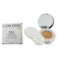 Miracle Cushion Liquid Cushion Compact - # 140 Ivoire N (US Version) - 14g-0.5oz