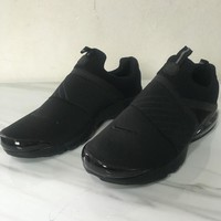 Nike Air Presto Extreme Women Fashion Casual Running Sport Sneakers Shoes-12