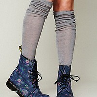 Dr. Martens  Cecil Bouquet Doc Martens at Free People Clothing Boutique