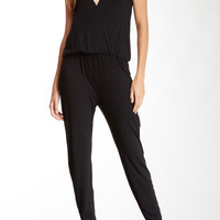 the hodges collection rocker jumpsuit - Google Search