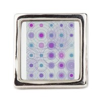 Lucine abstract art Ring> Fashion Jewelry> Lucine