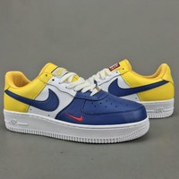 Women's and men's nike air force 1 mid cheap nike shoes outlet 067