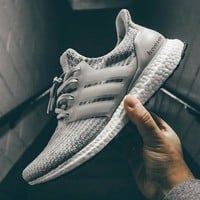 Trendsetter Adidas Ultra Boost UB4.0 Women Men Running Sport Casual Shoes Sneakers