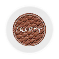 Bandit - ColourPop