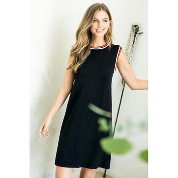 All Day Adventures Dress
