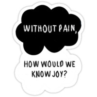 Without Pain,