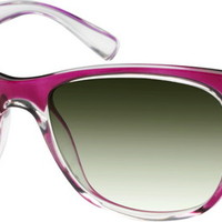 A82583 Sunglasses